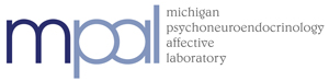 Michigan Psychology of Adolescents Laboratory | Michigan Pal | University of Michigan Logo